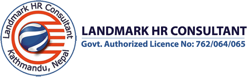 landmark-hr-consultant
