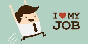 love-job