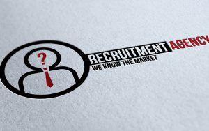 nepal-recruitment-agencies