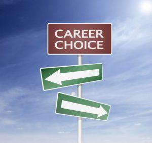 choose-career