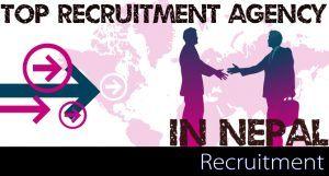Top-recruitment-agency-nepal