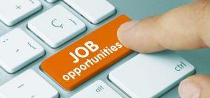 gulf-job-opportunities