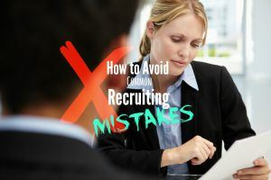 avoid-recruitment-mistakes
