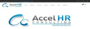 Accel-HR-Consulting