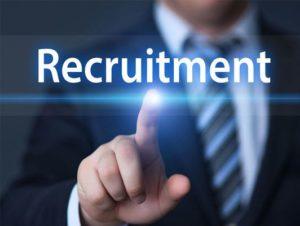 recruitment-services-nepal