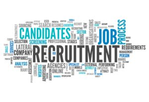 benefits-of-recruitment-agency
