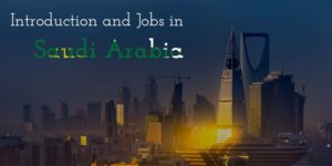 employment-in-saudi-arabia